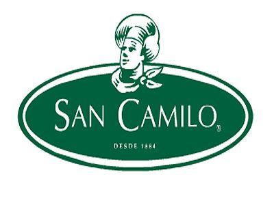 Panadería San Camilo
