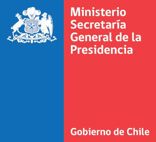 Ministerio Secretaria General