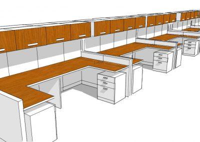 Render estaciones de trabajo