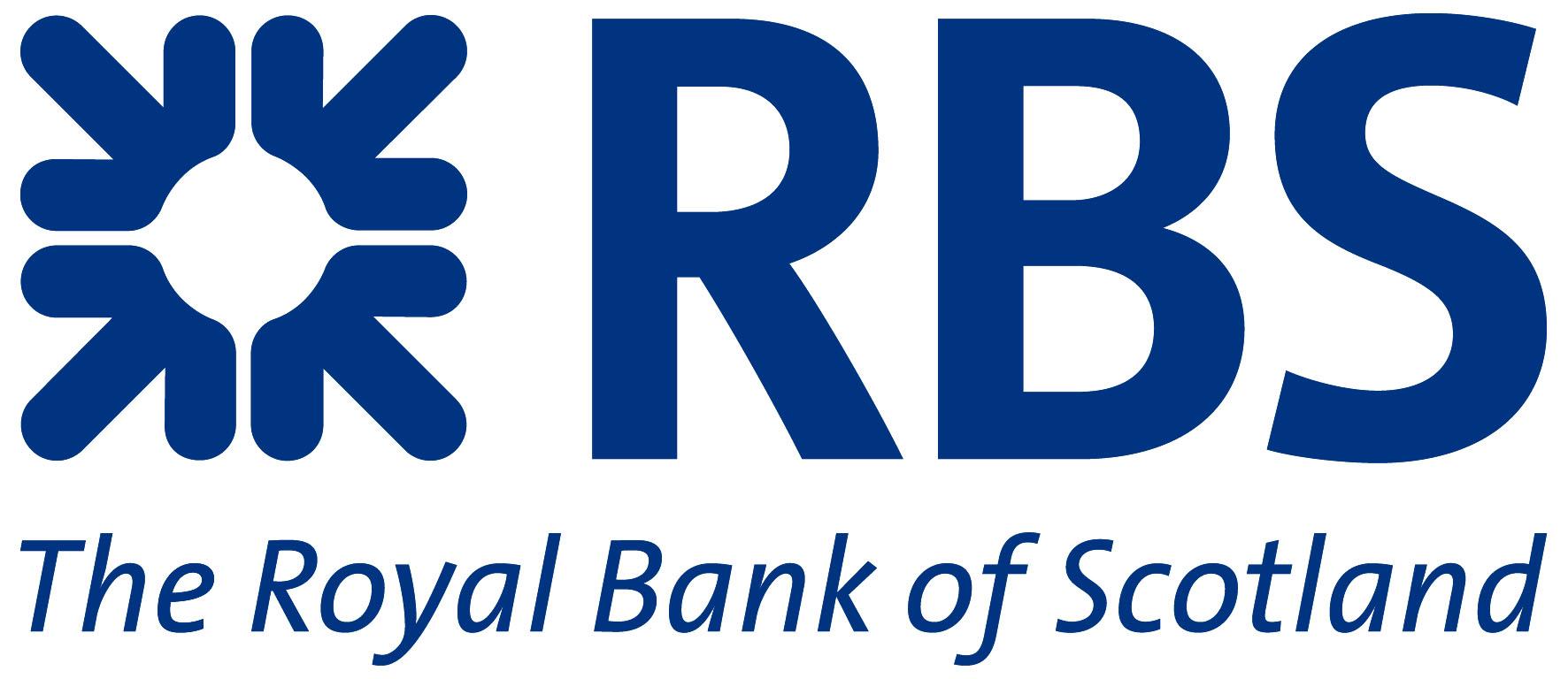 The Royal Bank of Scotland